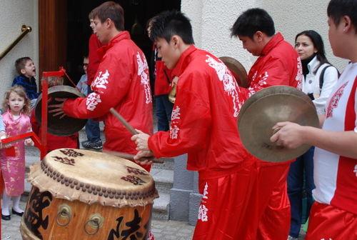 CNY_drum